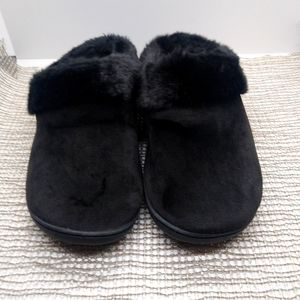 ISOTONER Women's Slipper
